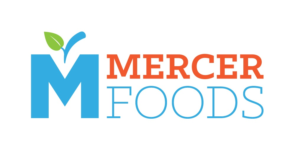 Mercer-Foods-In-Line-Logo