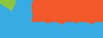 Mercer-Foods-Lockup-Logo